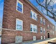 5217 N Winchester Avenue Unit #1S, Chicago image