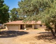12623 Muth Valley Rd, Lakeside image
