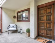 2785 S Bascom Ave 26, Campbell image