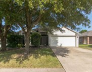 17700 Fort Leaton Dr, Round Rock image