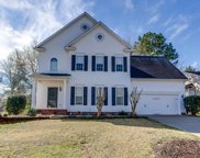 5 Bathurst Lane, Simpsonville image
