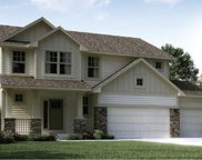 7209 208th Circle, Forest Lake image