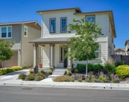 1614 Winterberry Lane, Rohnert Park image