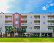 311 2nd Ave N Unit 105, North Myrtle Beach image