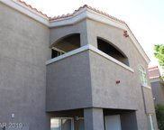 5525 FLAMINGO Road Unit #2041, Las Vegas image