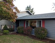 1759 NW RIVERVIEW  DR, Roseburg image