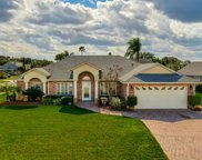 101 SUMMER TREE CT, Ponte Vedra Beach image