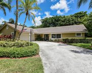 4651 Turnberry Court, Boynton Beach image