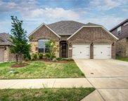 8313 Meadow Sweet Lane, Fort Worth image