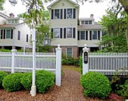 1970 Governor's Landing Drive, 112 Unit 112, Murrells Inlet image