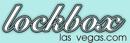 Lockboxlasvegas.com
