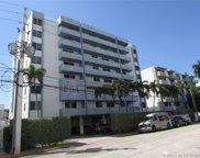 1658 Bay Rd Unit #606, Miami Beach image