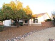 8950 N Soft Winds, Tucson image
