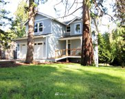 4484 Moresby Way, Ferndale image