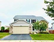 32097 N Great Plaines Avenue, Lakemoor image
