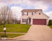 52 Northview Drive, Johnstown image
