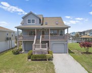 129 High Point Street, Holden Beach image