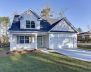 1507 Joiner Road, Columbia image