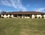 9425 Lisa, Upper Macungie Township image