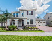 10417 Atwater Bay Drive, Winter Garden image