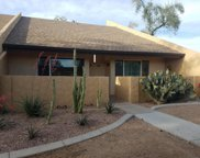 8055 E Thomas Road Unit #D108, Scottsdale image