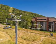 2430 Ski Trail Lane Unit 204, Steamboat Springs image