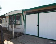 7865 S Green Valley Drive, Mohave Valley image