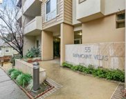 55 Fairmount Ave Unit 313, Oakland image