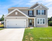 1204 Pinewood Drive, Greenville image