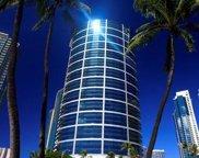 1330 Ala Moana Boulevard Unit 1303, Honolulu image