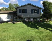 11887 Grouse Street NW, Coon Rapids image