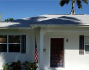 1185 8th Ave N, Naples image