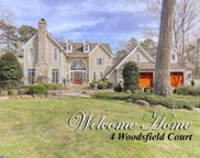 4 Woodsfield Court, Medford image