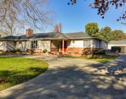 1415  8th Avenue, Sacramento image
