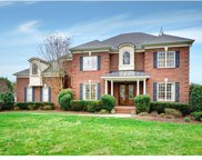 701  Beauhaven Lane, Waxhaw image