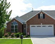 1927 Scarlett Meadows Drive, Sevierville image