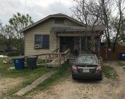 3441 Detonte Street, Dallas image