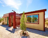 6827 Gopher Grove Road, 29 Palms image