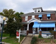 635 GUILFORD AVENUE, Hagerstown image
