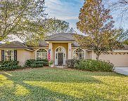 256 SPARROW BRANCH CIR, St Johns image