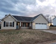 103 Bean Mill Way, Anderson image