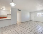 2800 Cerrillos  Road Unit 129, Santa Fe image