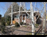 1111 E 1300  S, Salt Lake City image