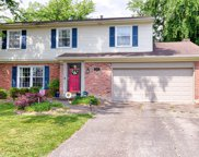 7713 Cedar Hollow Dr, Louisville image