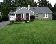 18 Country Lane, Penfield image