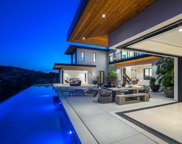 1206 Wild Horse Valley Road, Napa image