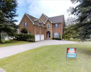 1637 Fair House Rd, Spring Hill image