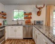 3240 Lubbock Avenue, Fort Worth image