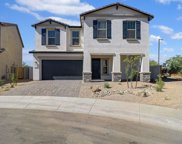 18523 N 65th Place, Phoenix image