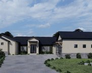 125 Stockman Dr, Dripping Springs image